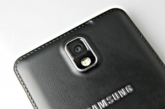 Samsung-GALAXY-Note-3-camera-NEW
