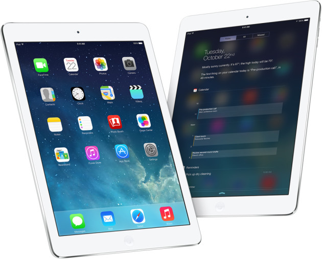 iPad-Air (9)