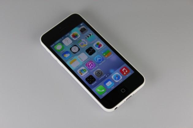 iPhone-5C (13)