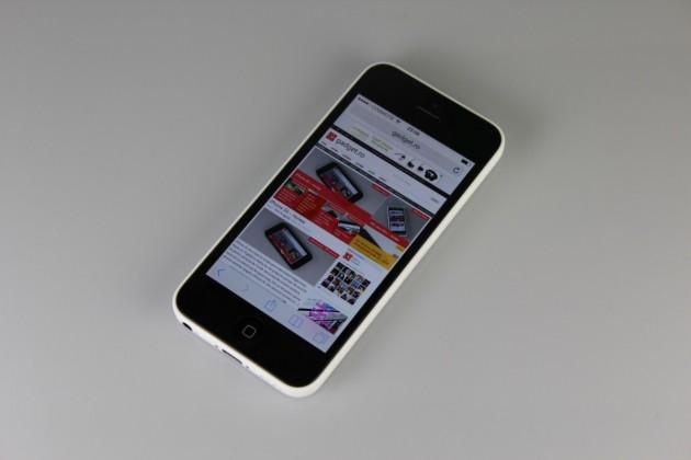 iPhone-5C (17)