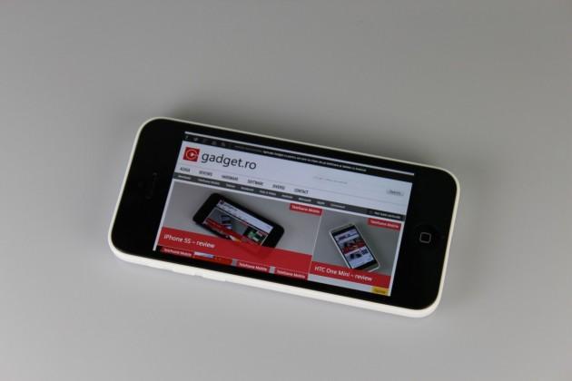 iPhone-5C (18)