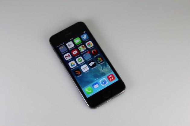 iPhone-5S (12)