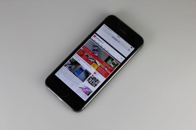 iPhone-5S (17)