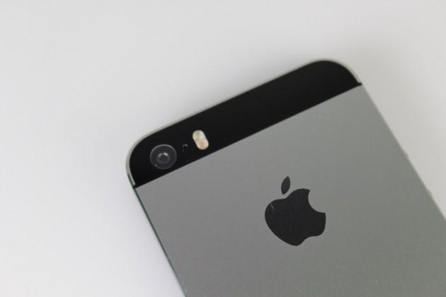 iPhone-5S (5)