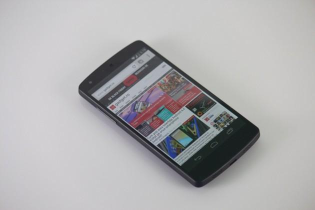 LG-Nexus-5-Gadget (21)