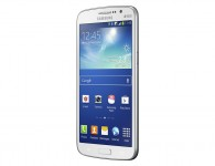 Samsung-GALAXY-Grand-2 (3)