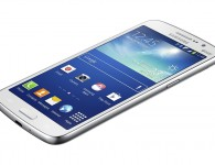 Samsung-GALAXY-Grand-2 (6)