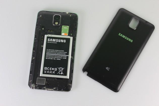 Samsung-GALAXY-Note-3 (14)