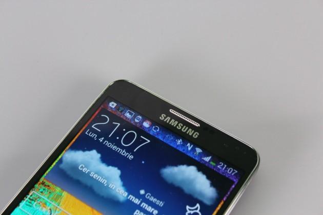 Samsung-GALAXY-Note-3 (2)