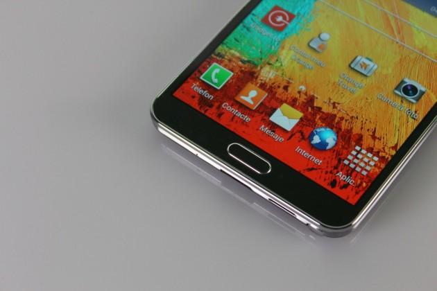 Samsung-GALAXY-Note-3 (3)