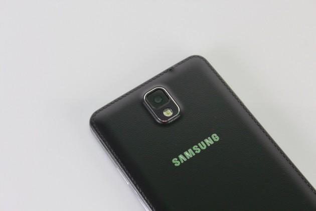 Samsung-GALAXY-Note-3 (5)