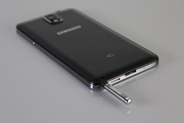 Samsung-GALAXY-Note-3 (9)