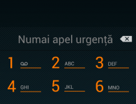 Screenshot_2013-02-02-01-03-26