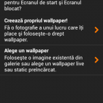 Screenshot_2013-02-02-01-03-51