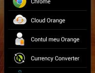 Screenshot_2013-02-02-01-04-20