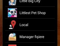 Screenshot_2013-02-02-01-04-31