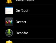 Screenshot_2013-02-02-01-05-08