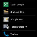 Screenshot_2013-02-02-01-05-34