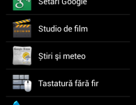 Screenshot_2013-02-02-01-05-34