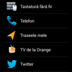 Screenshot_2013-02-02-01-05-38