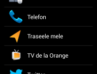 Screenshot_2013-02-02-01-05-38