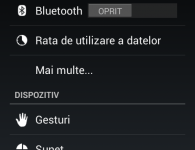 Screenshot_2013-02-02-01-05-45