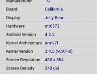 Screenshot_2013-11-13-00-50-02