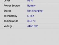 Screenshot_2013-11-13-00-50-09