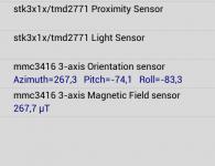 Screenshot_2013-11-13-00-50-13