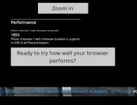 Screenshot_2013-11-13-05-46-15