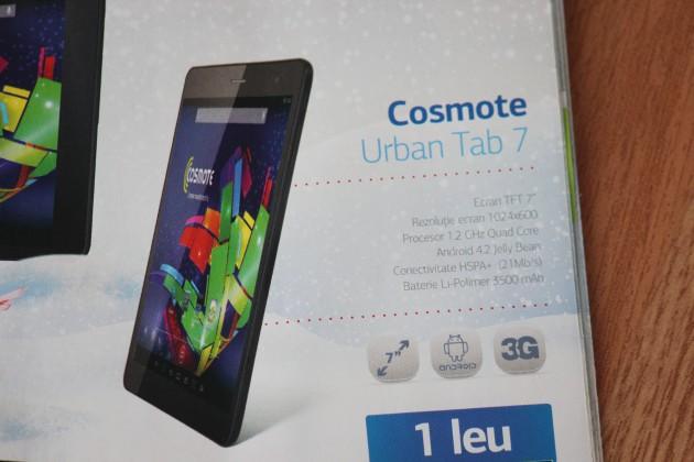 Cosmote-Urban-Tab-7