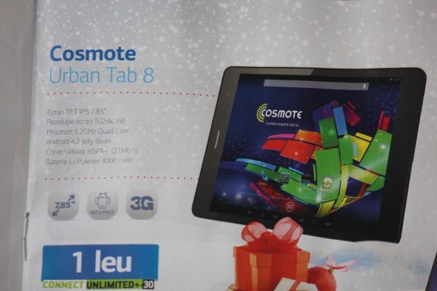 Cosmote-Urban-Tab-8