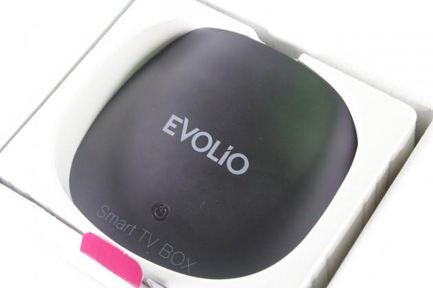 Evolio-Smart-TV-Box-unboxing (5)