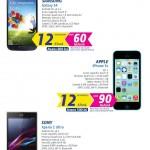 Telefoane-Digi-Mobil-2014-1