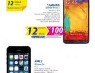 Telefoane-Digi-Mobil-2014-2