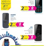 Telefoane-Digi-Mobil-2014-3