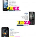Telefoane-Digi-Mobil-2014-4