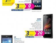 Telefoane-Digi-Mobil-2014-5