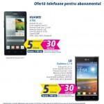 Telefoane-Digi-Mobil-2014-6