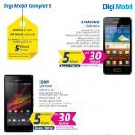Telefoane-Digi-Mobil-2014-7