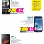 Telefoane-Digi-Mobil-2014-8
