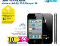Telefoane-Digi-Mobil-2014-9