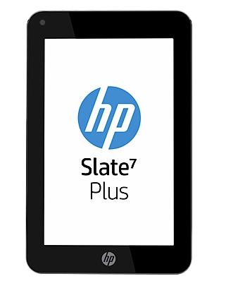 hp-slate7-plus