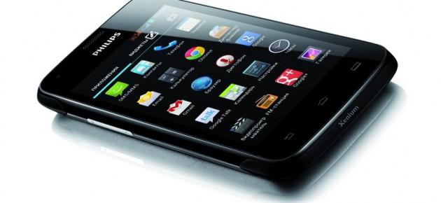 philips-xenium-w3568-compact-smartphone-battery-2000-mah-raqwe.com-01