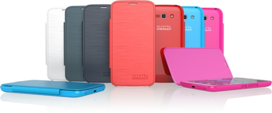 Alcatel-One-Touch-Pop-C9-1
