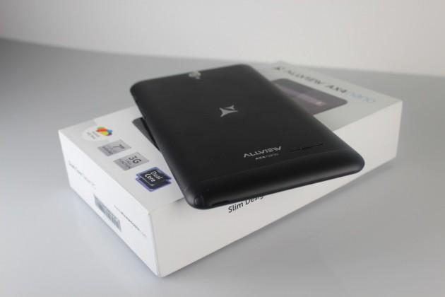 Allview-AX4-Nano (8)