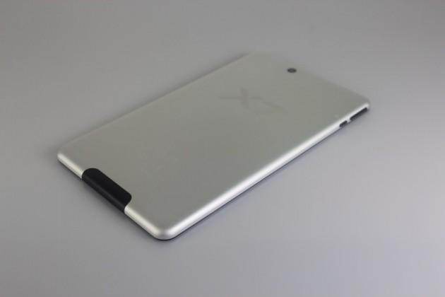 Evolio-X7-Gadget-2014 (5)