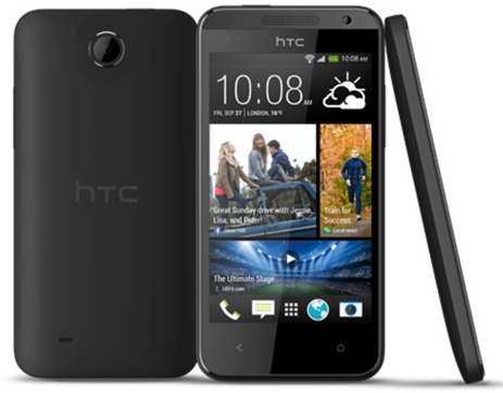 HTC-Desire-310-MediaTek-Android-1