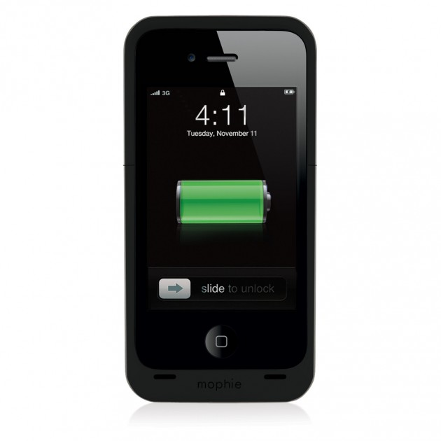 Mophie-iPhone-4-4S