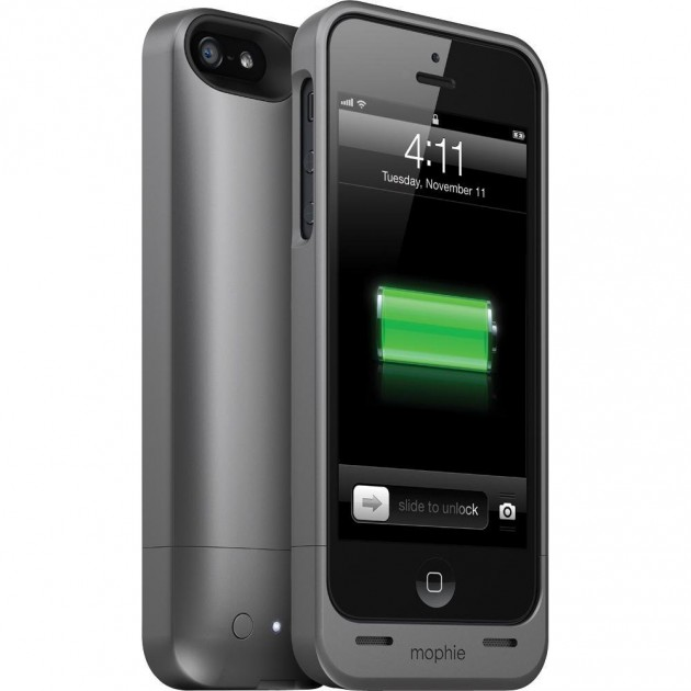 Mophie-iPhone-5